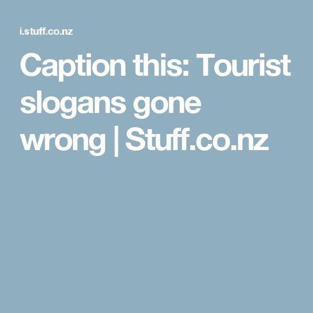 Best 25+ Education slogans ideas on Pinterest | Slogans on ...