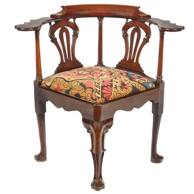 133 Best Images About Englezesc On Pinterest Georgian Homes Victorian Bedroom Furniture And