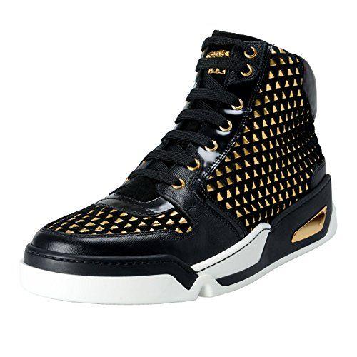 Wholesale price Under Armour IGNITE Black Shoes Tap dancing Men US 5 5 6 5 7 8 8 5