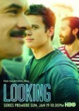 Descargar gratis Looking 1x03  Temporada 1 Capitulo 3 en HDTV