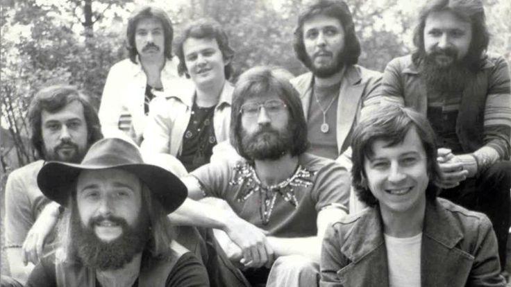 Apostol - Nagy válogatás - 16 dal 1975 - 2008