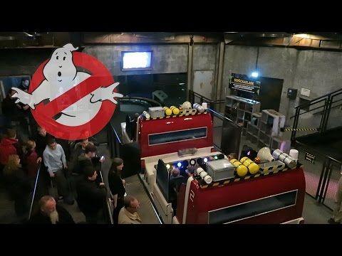 Heide Park: Ghostbusters | Impressionen & Review https://i.ytimg.com/vi/2lEcDkDKQ8U/hqdefault.jpg