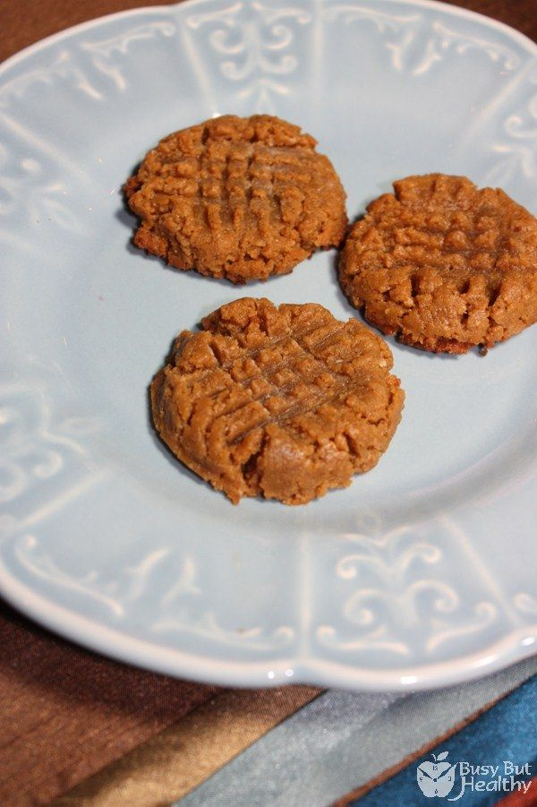 Peanut Butter Garbanzo bean cookies.  Grain free!!!  These. Cookies. Rock!!!!!!!!  Sub out the cane sugar for xylitol or Stevia.  And sub out the sucanat for coconut sugar which is a raw brown sugar.