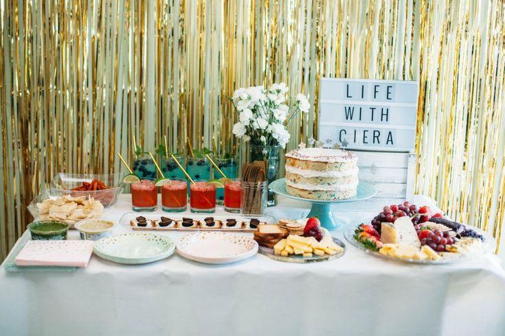 Bravo à six ans   6ème fête d'anniversaire du blog   La vie avec ciera   – ● Life with Ciera ●