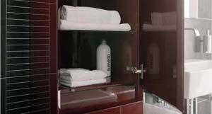 Een mooi en praktisch badkamermeubel kan uw badkamer compleet maken. Functionaliteit is van belang maar het design, het materiaalgebruik en de uitstraling zijn ook belangrijk. Plieger bied zoveel soorten, stijlen en oplossingen als er mensen zijn.