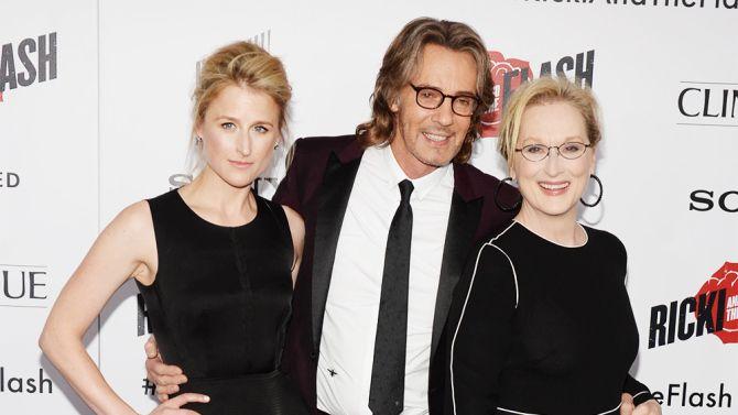 Meryl Streep Ricki and the Flash