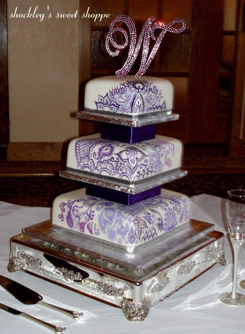 henna wedding cake 49 best mehndi cakes images on cake wedding 15200