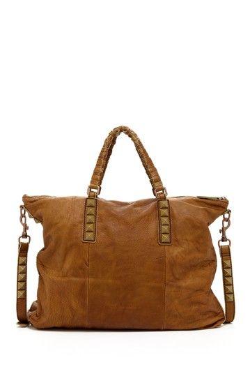 Sandrine Satchel: Bags Boutique, Jack, Bags I, Sandrin Satchel, Berlin Sandrin, Shoes Bags Outfits, Handbags Clutches, Bags Purses, Sandrine Satchel