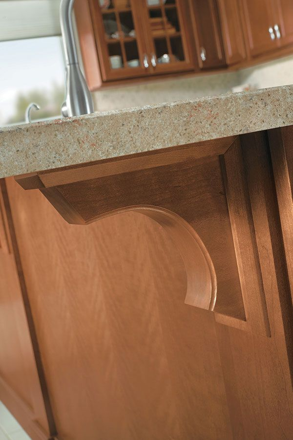 Homcorbelclsrevivalcchm Corbels Countertop Support Cabinetry