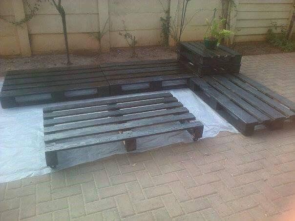 pallet-patio-sofa-set.jpg (604×453)
