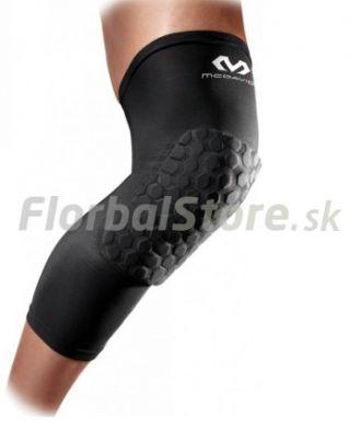 McDavid Hex Leg Sleeves 6446 chránič kolena