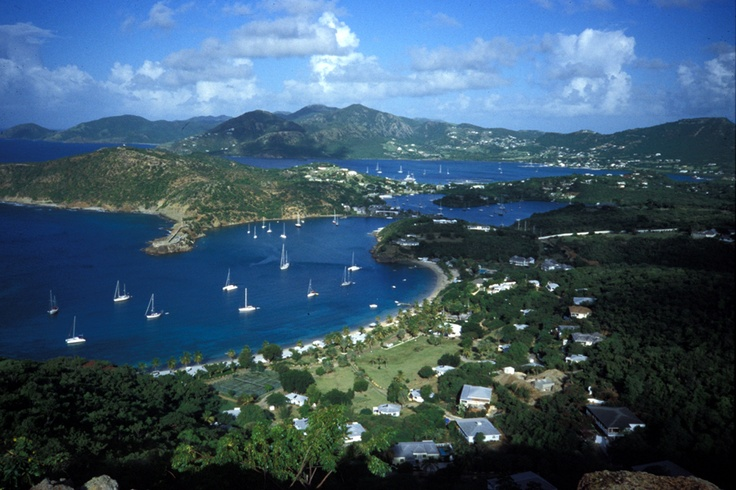 The Antilles in Atlantic Ocean  In Caribbean, adjacent to the North and Central America is so desired destination for tourists - The Antilles (Antillas). According to its geographical position is divided into the Lesser Antilles and Greater Antilles. Haiti, Cuba, Jamaica, Puerto Rico and the Dominican Republic belong to the Greater Antilles.