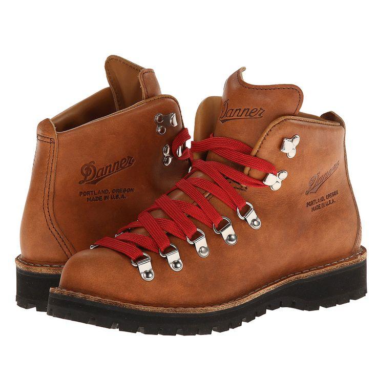 Buy Brooks Womens Shoes Near Me
