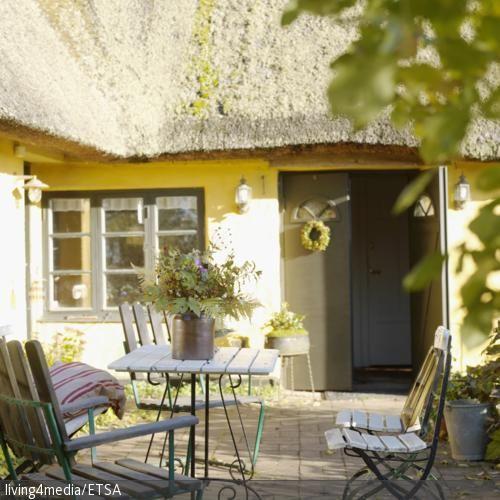 206 best garten terrasse images on pinterest alsace at the