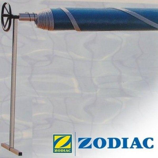 Accessoires zodiac for Accessoire piscine 07