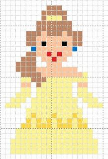 Cro Knit Patterns : Cro Knit Inspired Creations By Luvs2knit: free patterns HAMA Pinterest ...
