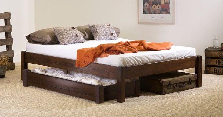 20 Best Beds Headboards Images On Pinterest: 17 Best Ideas About No Headboard Bed On Pinterest