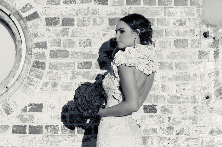 The Powerhouse Brisbane, Brisbane Wedding Photography