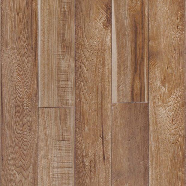 Pin On Bureau, Mannington Icore Waterproof Laminate Flooring