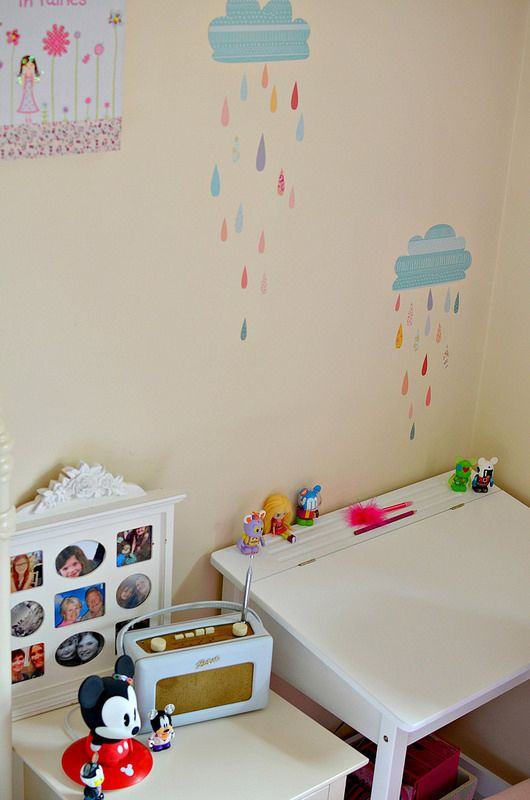 1000+ images about Gorgeous Nursery Ideas on Pinterest  Pastel ...
