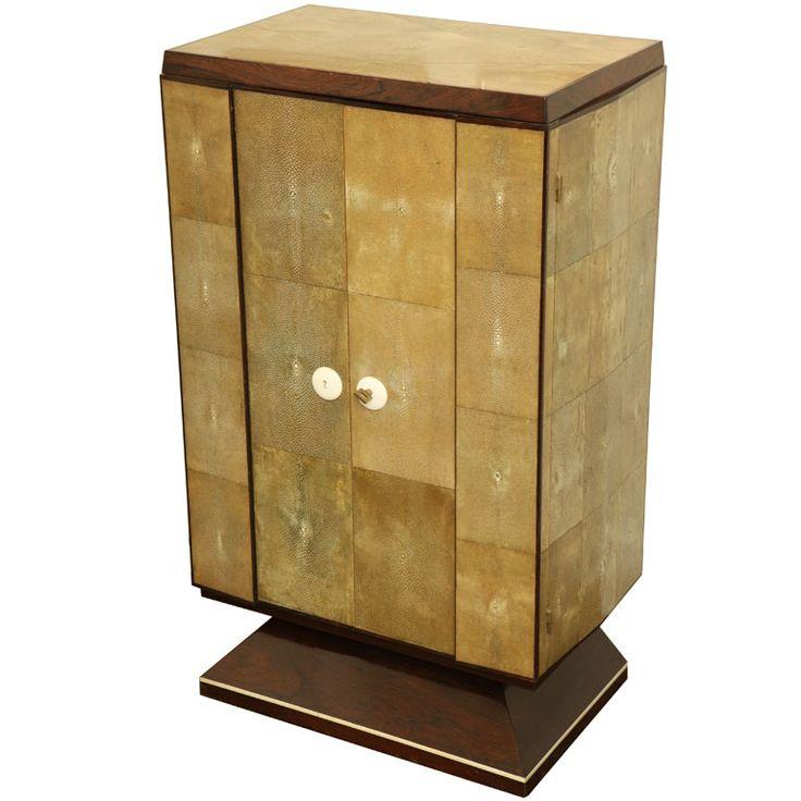 1781 best images about meubles on pinterest art deco for Deco meuble furniture richibucto