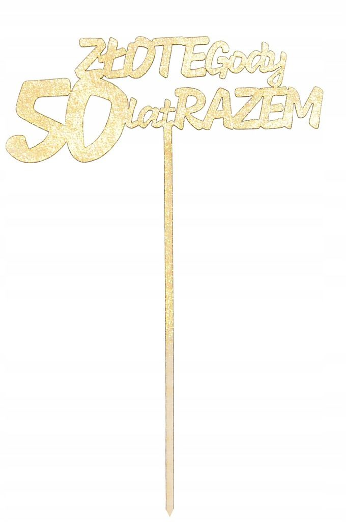 Pin Na Topper Wedding Cake Topper Toppers Party Topper Birthday Topper