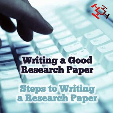 Professional thesis writers in india