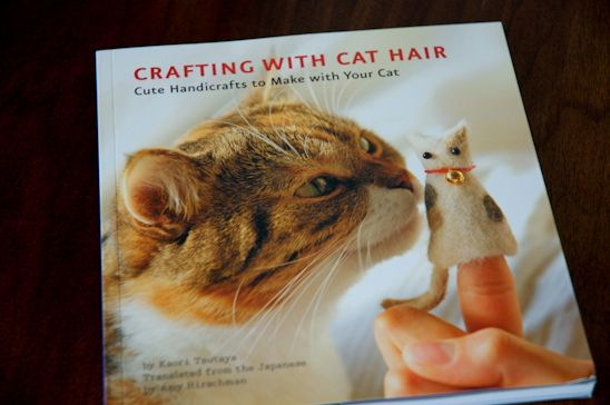 @Trisha Cluney Ha ha! Found this year's (bizarro) Christmas present for you!