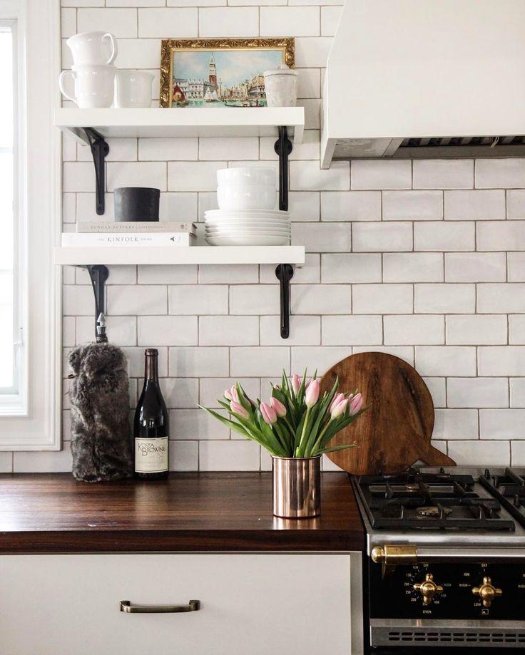 kitchen dining interior design 108 best park oak design images on pinterest parks and