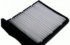 Filtro anti-polline auto: consigli utili sulla manutenzione