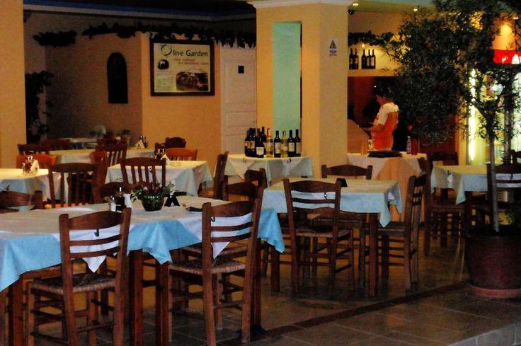 Hotel Plaza Pallas photo 9  www.meridian-travel.ro/hoteluri/zakynthos/hotel-plaza-pallas/
