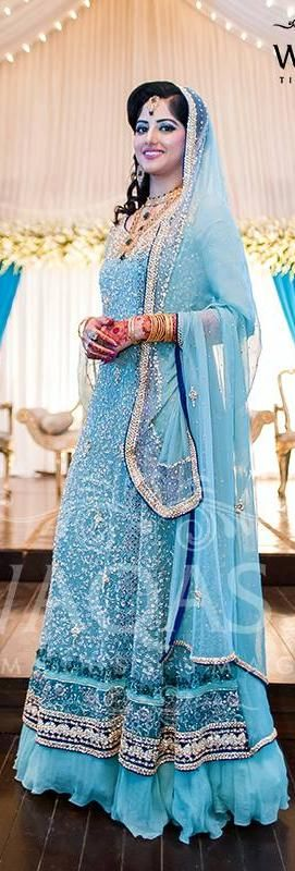 100+ best Valima outfits images by Aara Begum on Pinterest | India ...