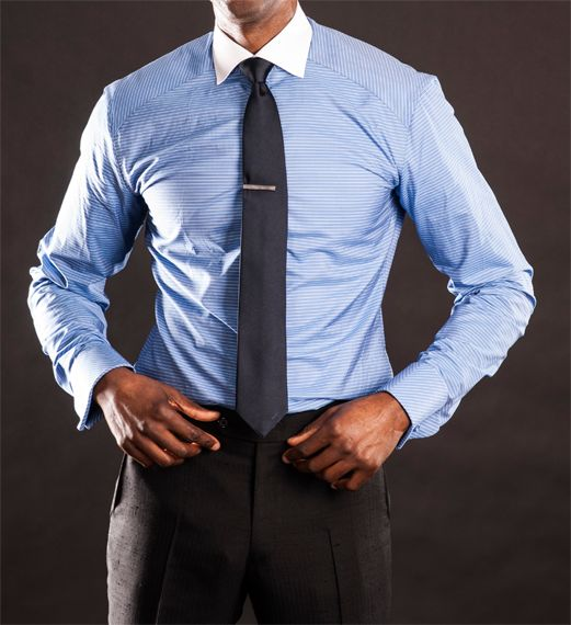 Perfect Fit T Shirt Wherever You Find Love It Feels Like: Best 25+ Men's Business Attire Ideas On Pinterest