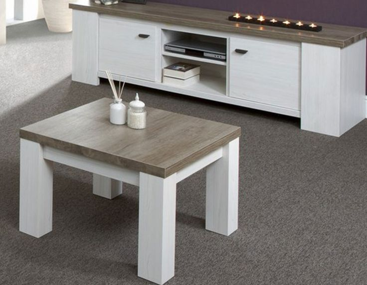 25 Best Ideas About Table Basse Carr E On Pinterest Carr Potager Bois Carre Potager En Bois