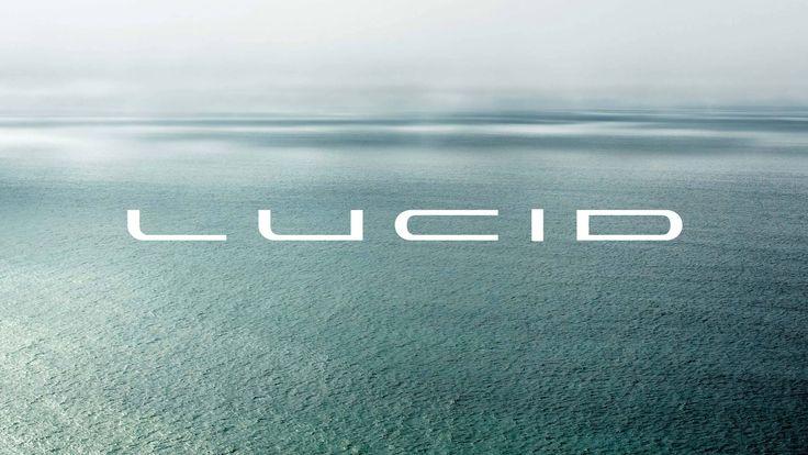 Building the Lucid Motors Brand | Luxury automotive ...