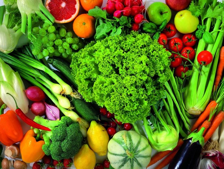 fresh-vegetables-raw-paleo-food