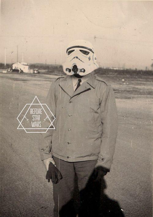 Retro Star WarsDarth Vader, Art Strike, Vintage Photos, Stars Art, Geek Fashion, Star Wars, Stars Wars, Random Art, Starwars