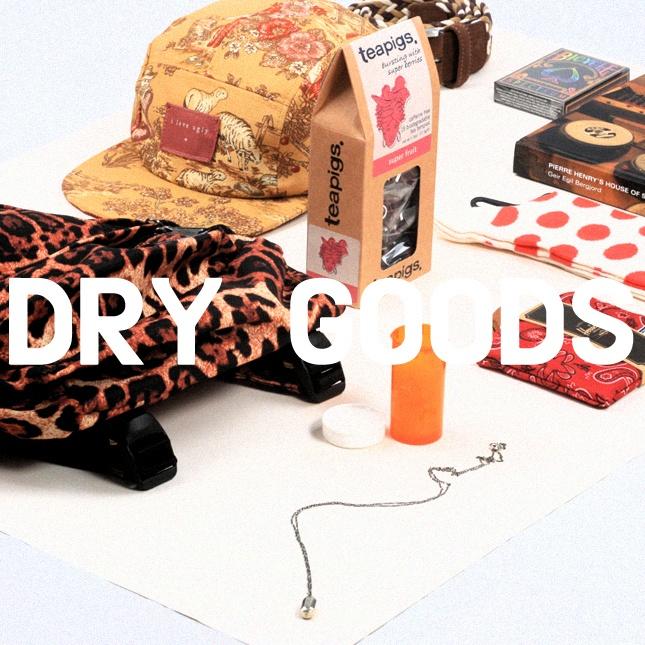 http://www.togsandclogs.com/ @togsandclogs #drygoods #democratique #socks #good #company #nice #brands