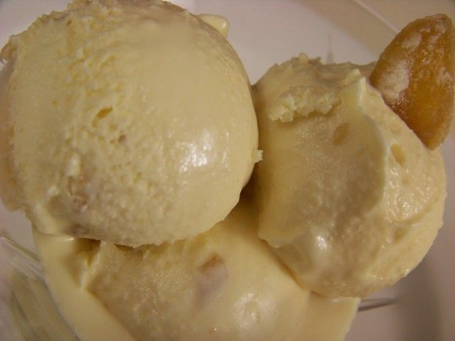 How To Make Cannabis Infused Ice Cream At Home | Marijuana Recipes