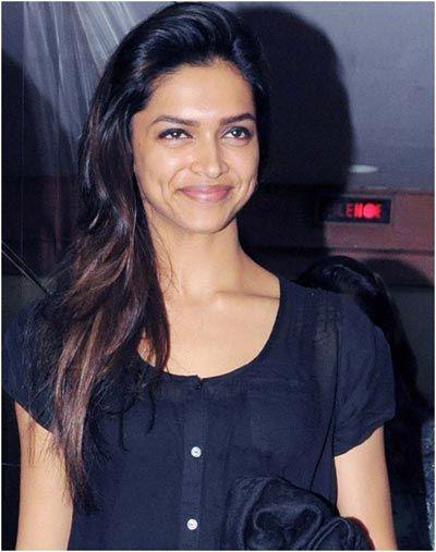 Kareena Kapoor Bollywood Star Make Up - Y8 Games