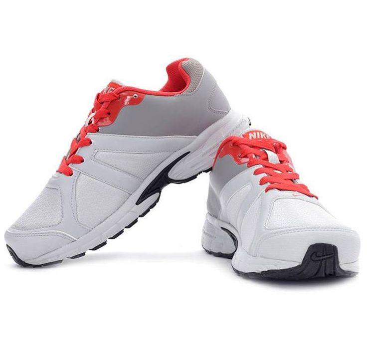 Ballista Iv Msl Running Shoes Nike