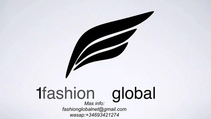 Plan de pagos y bonos de 1 fashion global