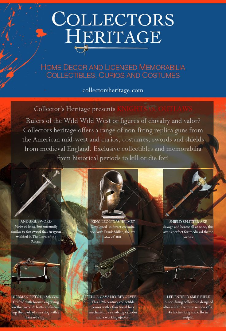 News Letter  Licensed Hollywood Products Sword Displays Helmets and Armours Clothing Letter Items Latex LARP items- Child safe Statues and Sculptures  Footwear Accessories Letter Openers