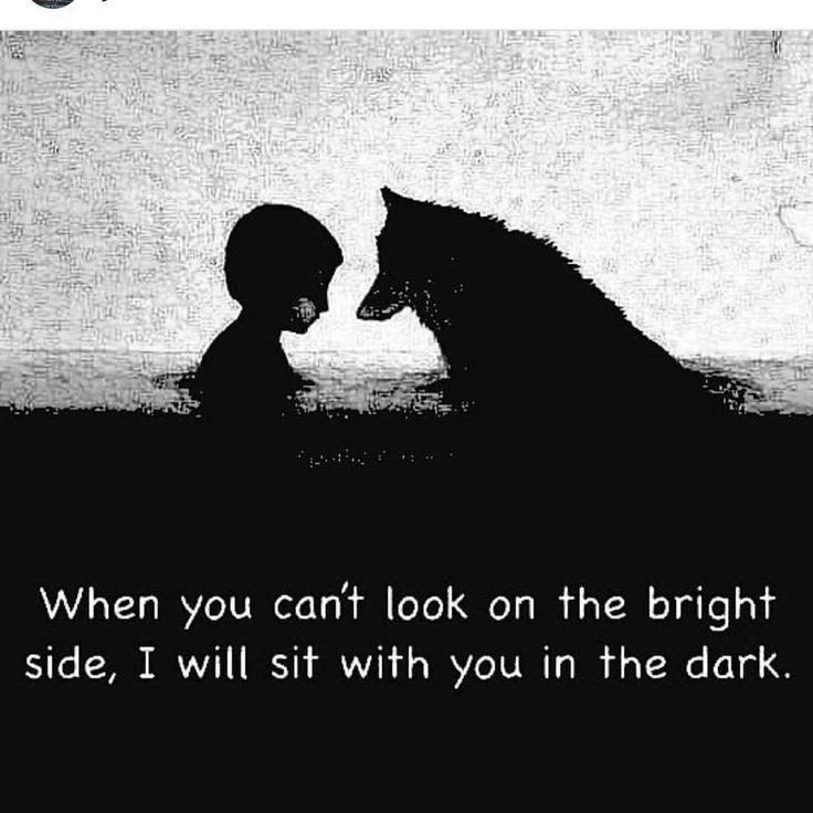 "Shanna Moakler (@shannamoakler) on Instagram: ""❤️"""