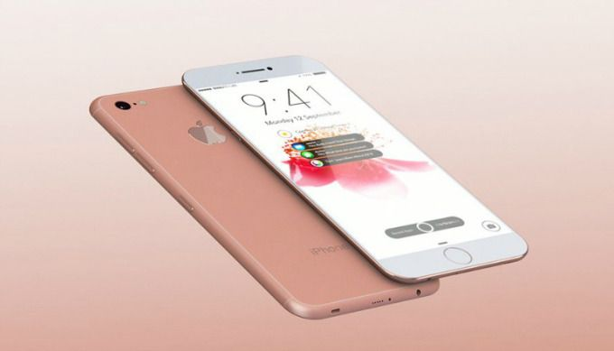 Apple iphone 7 128GB price in India – Discount & offers Online mobile shopping debit card EMI – Apple iphone 7 | poorvika