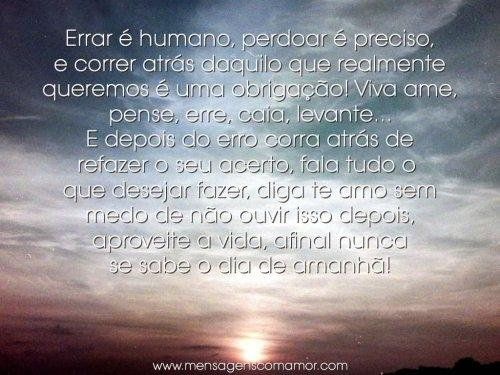 7 Best Images About Frases On Pinterest