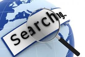 The world of SEO is complex, but most people can easily understand the basics. Even a small amount of knowledge can make a big difference. Free SEO education is widely available on the web. Combine this with a little practice and you are well on your way to becoming a guru.    http://www.localseobee.com/web-semantic-seo/