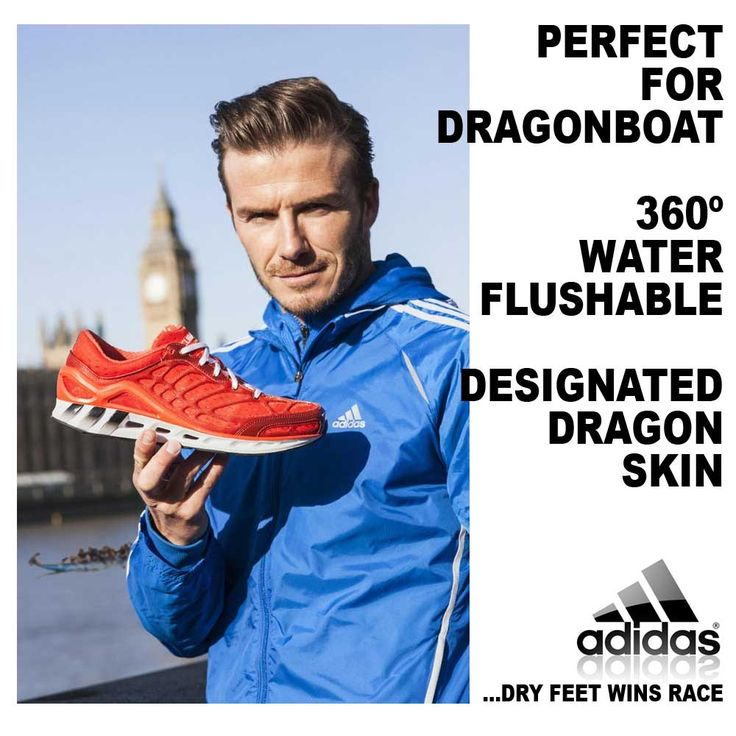 Best Shoes For Dragon Boat Racing