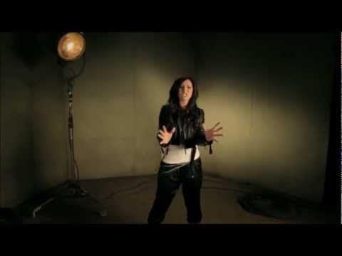 Alyssa Reid - Alone Again (Music Video) FT. Jump Smokers &  P.Reign (BEST VERSION) 3 RAP VERSES