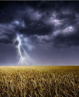 L'été arrive à grands pas apportant soleil chaleur et humidité. Cette période est aussi synonyme d'orage. Météocity revient sur ce phénomène qui fascine les Hommes depuis la nuit des temps...